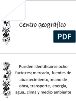 PDI.docx
