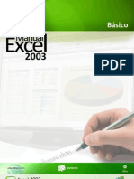 Excel Basico 2003