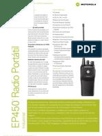 portatil-ep450