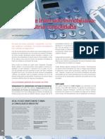 LATAM CHILE 2013 Fondos Inversion Inmobiliaria