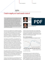 Economist-Insights 15 July2