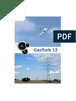 GasTurb 12