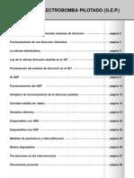 El+Grupo+Electrobombapilotado(g.e.p.)