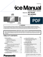 panasonic_sc-hc3p-pc.pdf