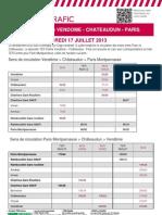 Affiche Paris Chateaudun Ter 16 17 07 Tcm 17 91319