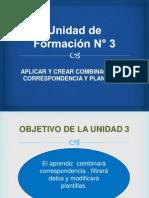 Resumen Word Unidad 3