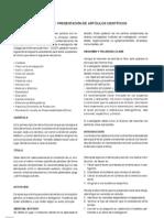 fin-120829173802-phpapp01.pdf