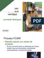 OPTIMIZACIÓN EN LA INDUSTRIA CON PROCESO TUBULAR.pdf