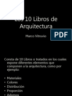 10librosarq-100603012824-phpapp01
