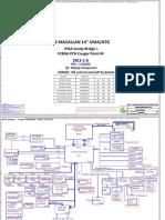 Compal_LA-6591P_r10_WWW.MYCOMP.SU_.pdf
