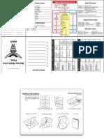 Impactednurse Nurses Reference Pack