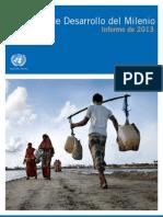 ODM-informe-2013