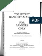 141715377 Bankers Secret Manual