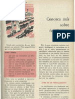 pdf clasico cafe fertiización