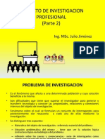 ProyectoInvestigacionMecatronica2