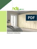 Brochure - Trends Bedroom