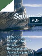 Salmo23.ppt
