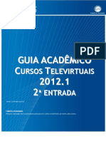 Guia Academico Lfg