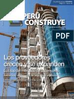 Revista Peru Construye 10