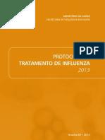 Protocolo Manejo Influenza Miolo Final3