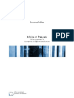 Bibles_en_francais.pdf