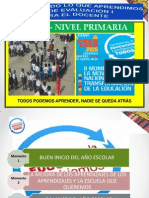 Ppt Kit de Evaluacion Final