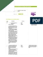 Plantilla2_Actividades_proyecto