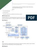 cpu_architecture.pdf