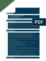 Plan de Atencion de Enfermeria Para Hidrocefalia1222