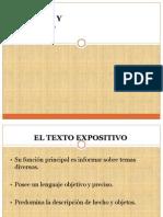 el texto normativo -sexto básico.ppt
