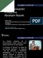2-comunicacion-productiva.ppt