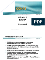 Clase 05