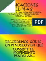 aplicacionesdelmas-110915190608-phpapp02