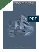 462 nov. 07 (sp) SEÑALIZACION VIAL INEN.pdf