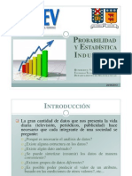 1.1 Clase Análisis Exploratorio de Datos