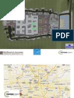 cavern technologies underground build to suite data center.pdf