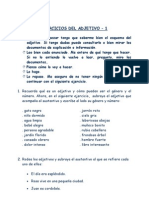 ejerc-adjetivo-11