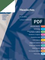 FF Headaches2e Sample