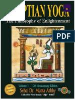 The Wisdom Book