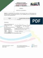 Propuesta Economica p Mc Mpv 010 2013010