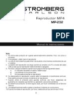 MP-232