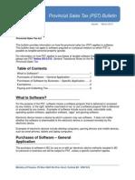 pst_105.pdf