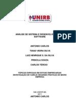 Trabalho_Amaral.doc