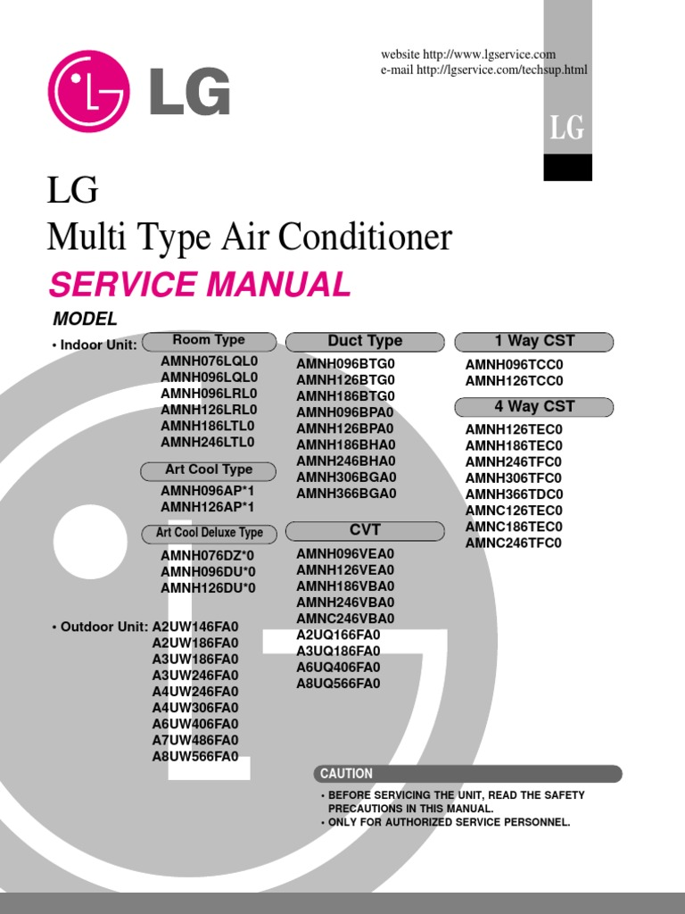 Lg Room Air Conditioner Wiring Diagram Trusted Somurich Com Goodman Handler