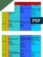 Mr Programa General (1)