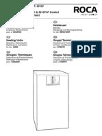 2015 honda accord navigation manual