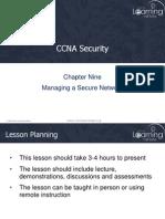 CCNA_Security_09.ppt