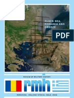 Rim Romanian Hellenic Special Issue 2008i