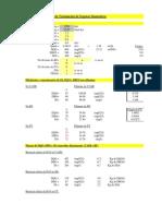 tabela-para-calculo-direto-de-estacao-de-tratamento-de-esgoto