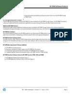 13964_div.pdf